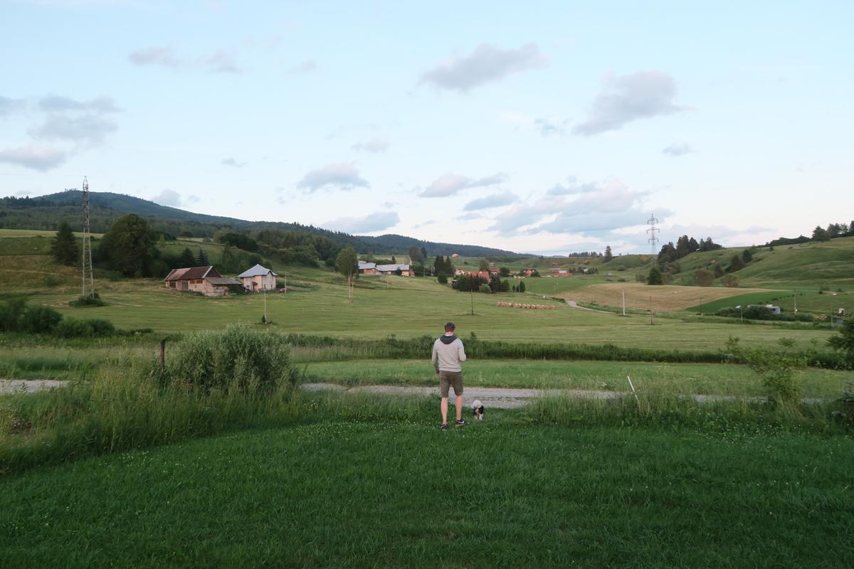 Slowakije 35