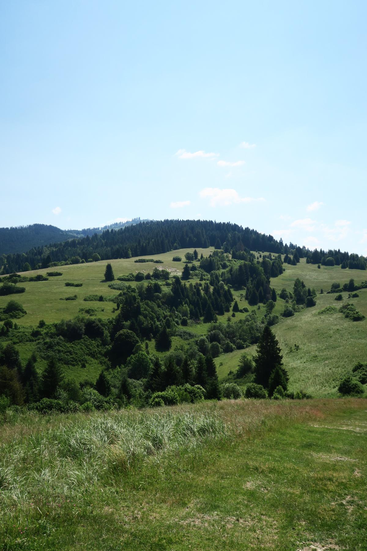 Slowakije 58