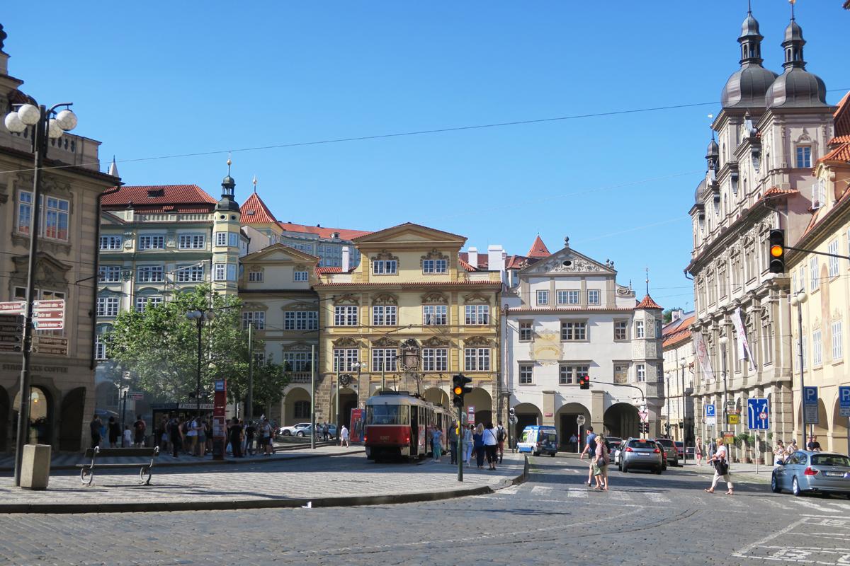 Tsjechie 32