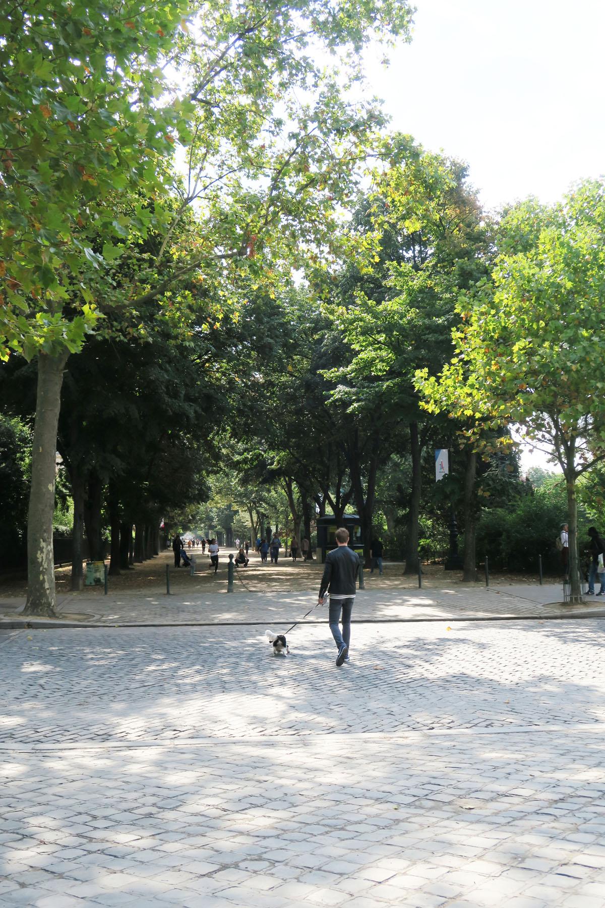 Parijs 23