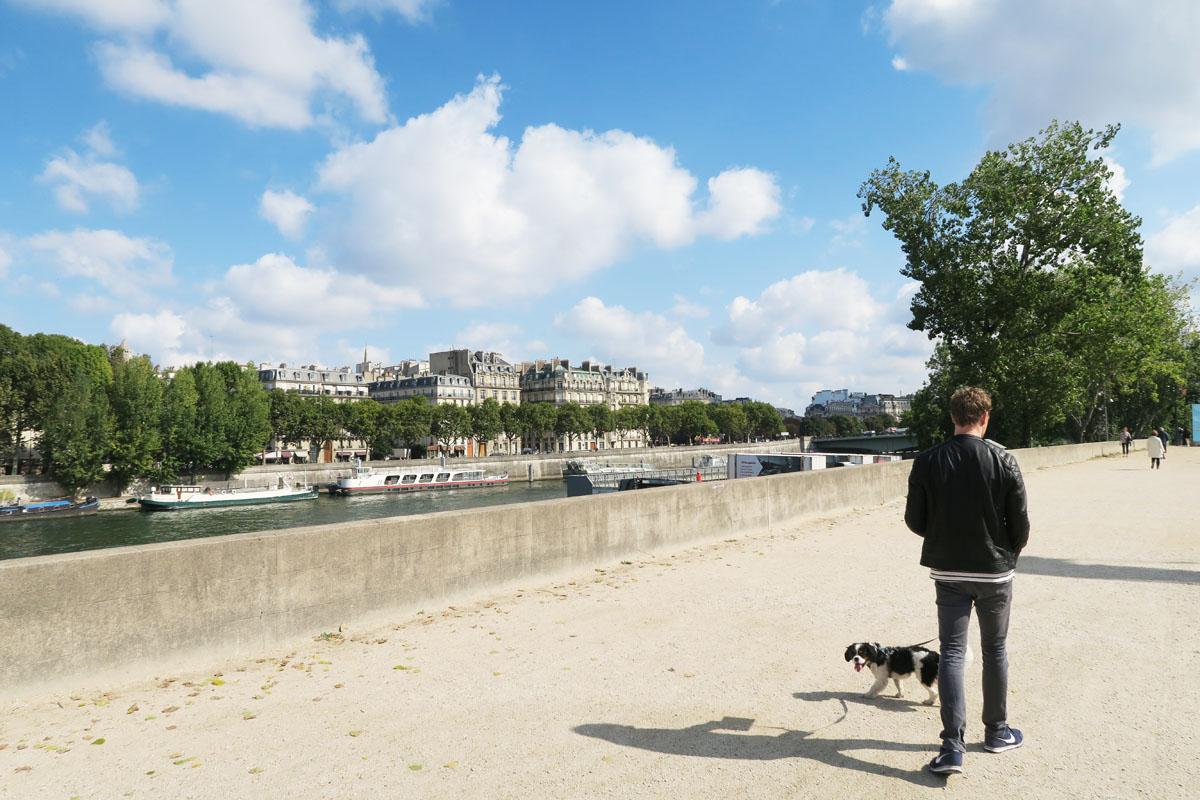 Parijs 33
