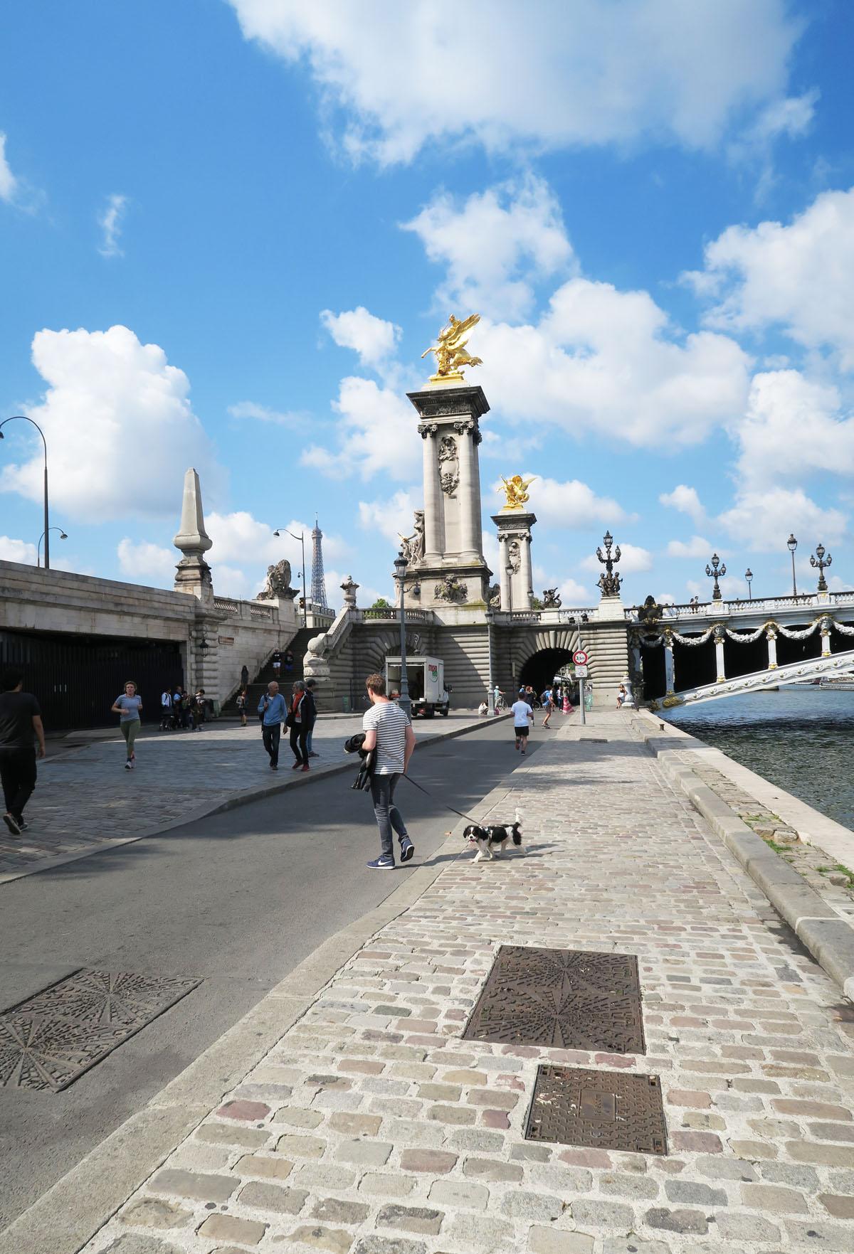 Parijs 37