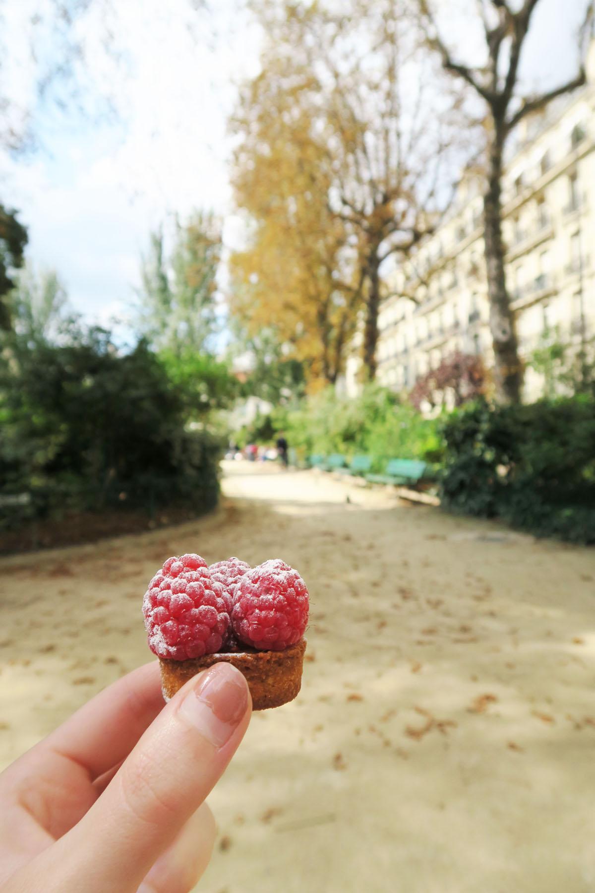 Parijs 47