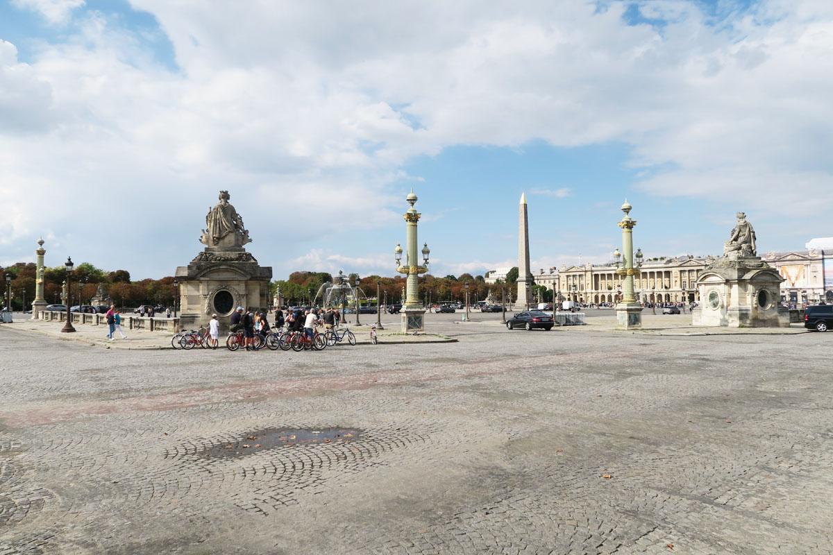 Parijs 52