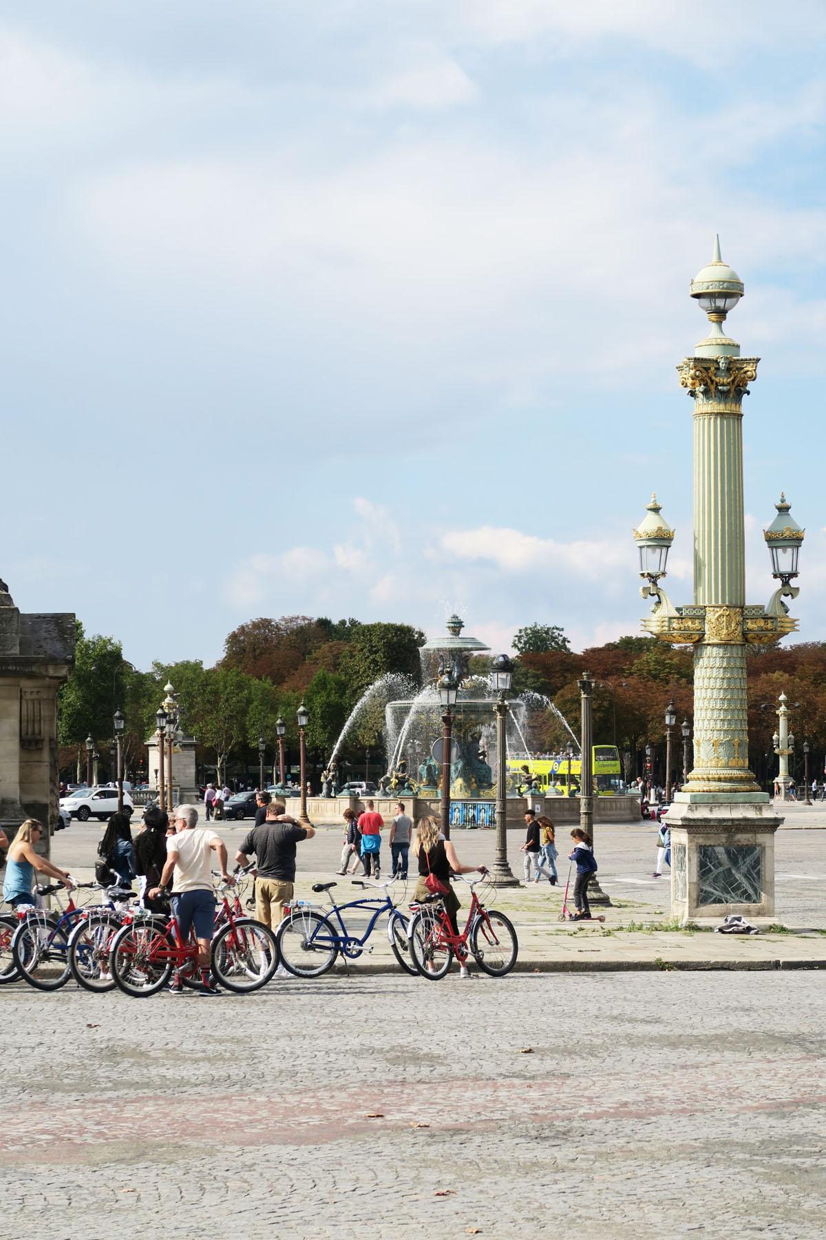 Parijs 53