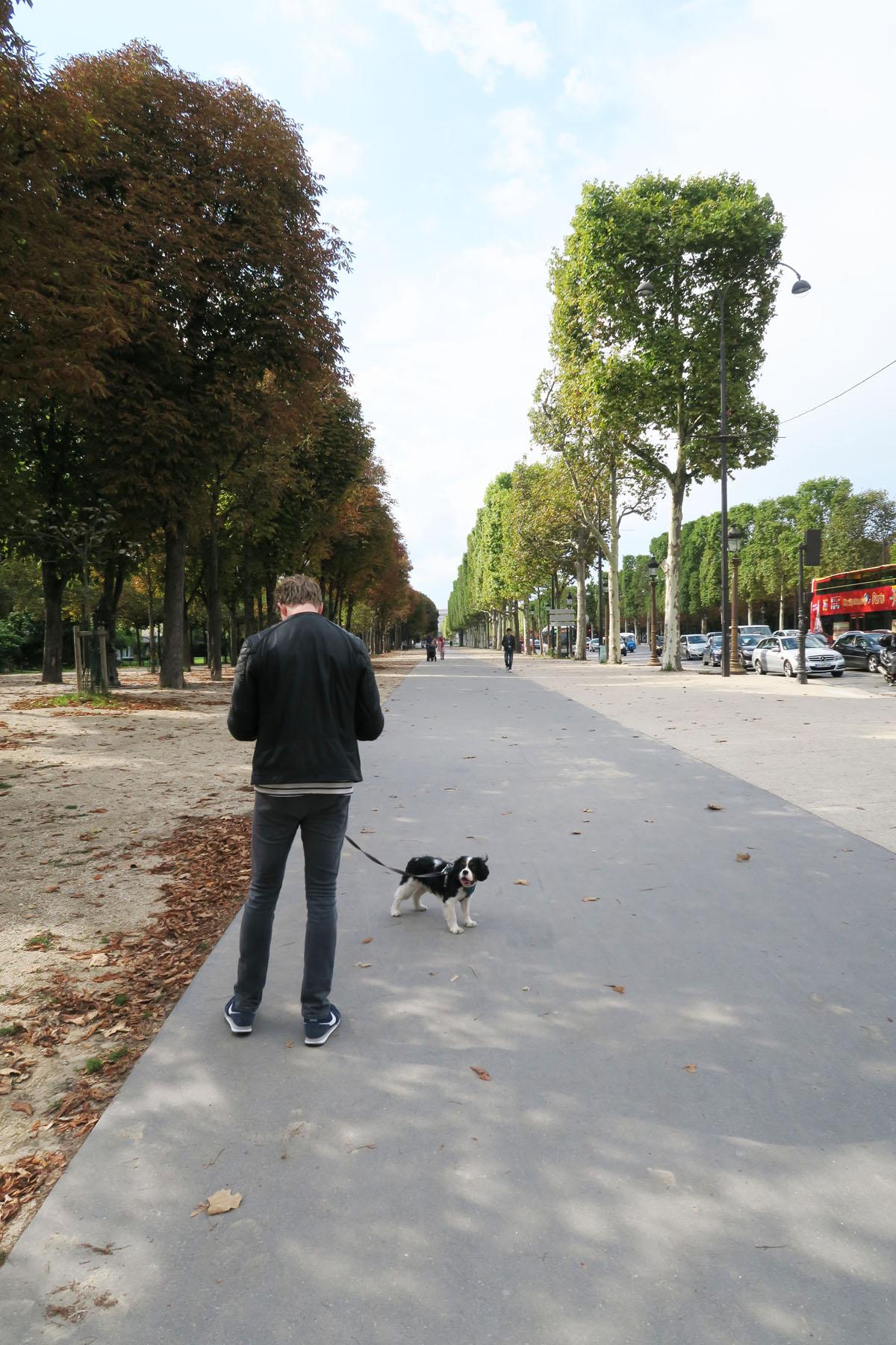 Parijs 56
