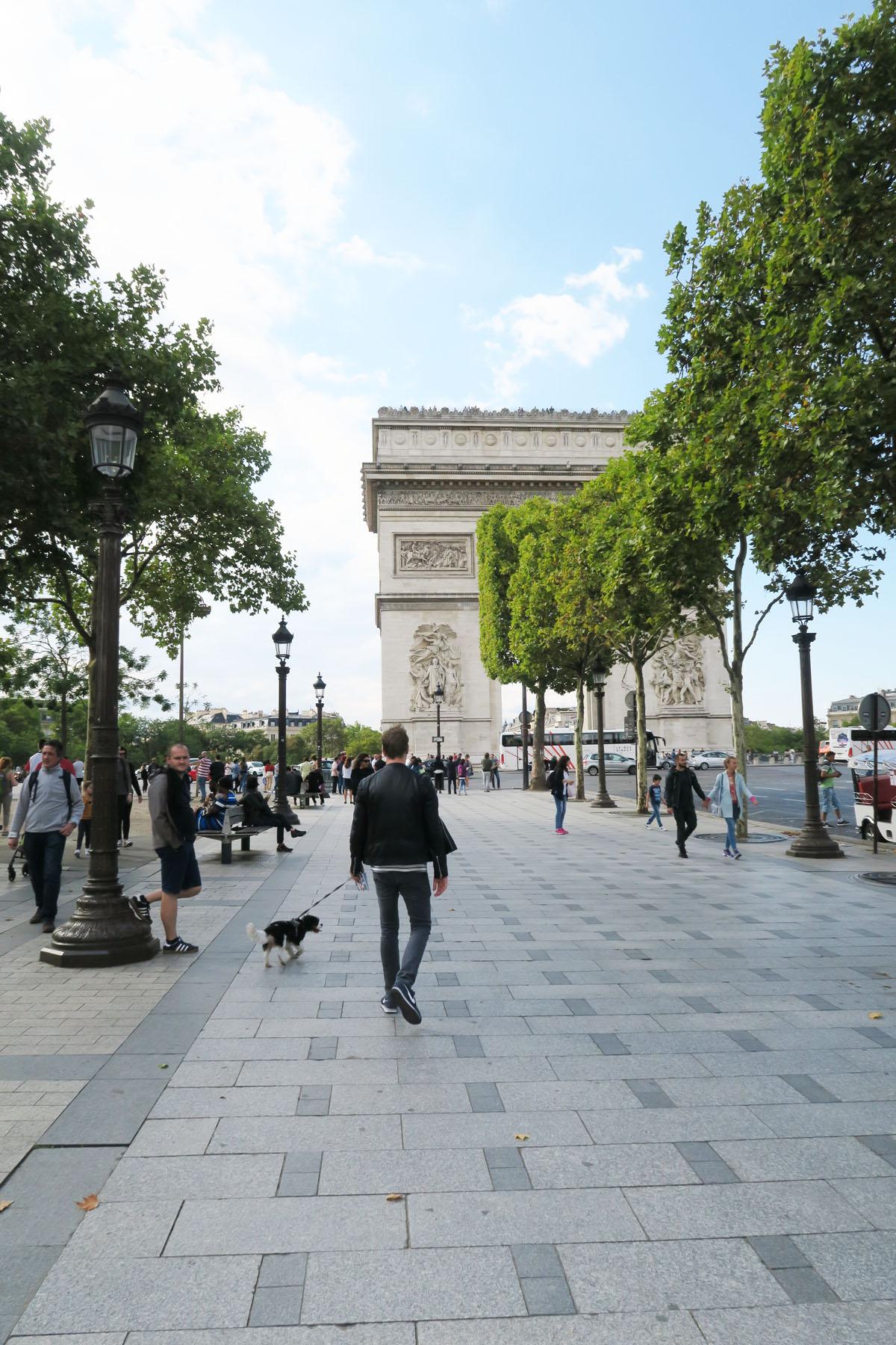Parijs 62