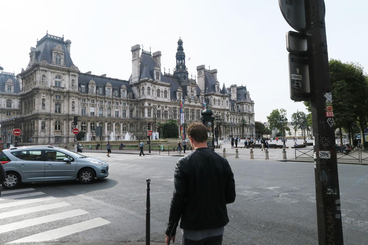 Parijs 67