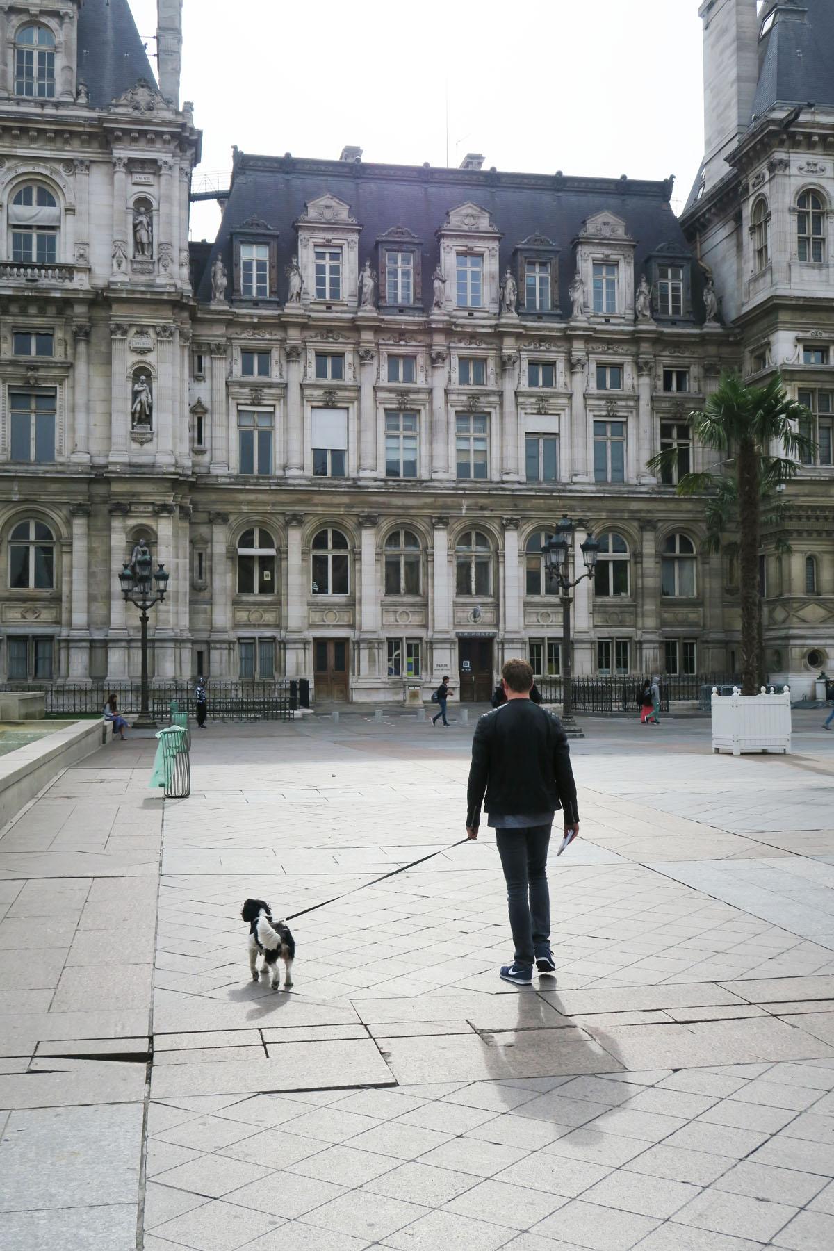 Parijs 69