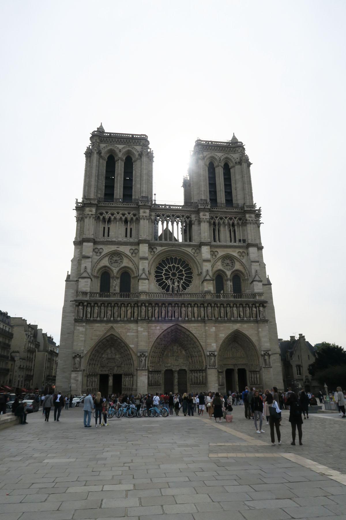 Parijs 76