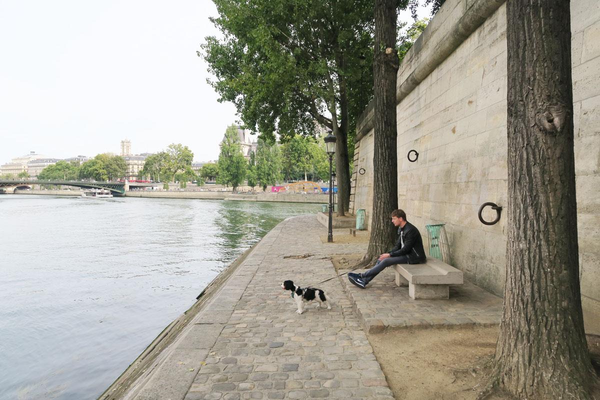 Parijs 77