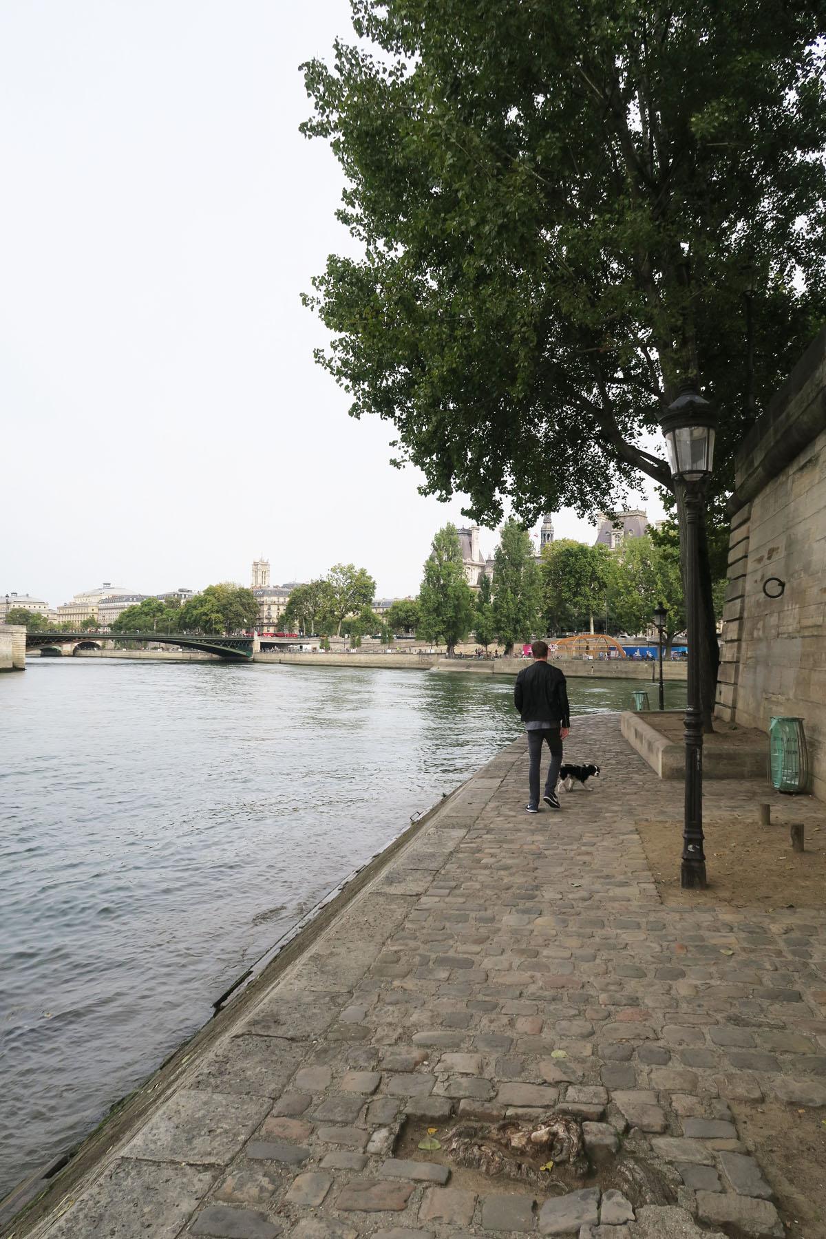 Parijs 85