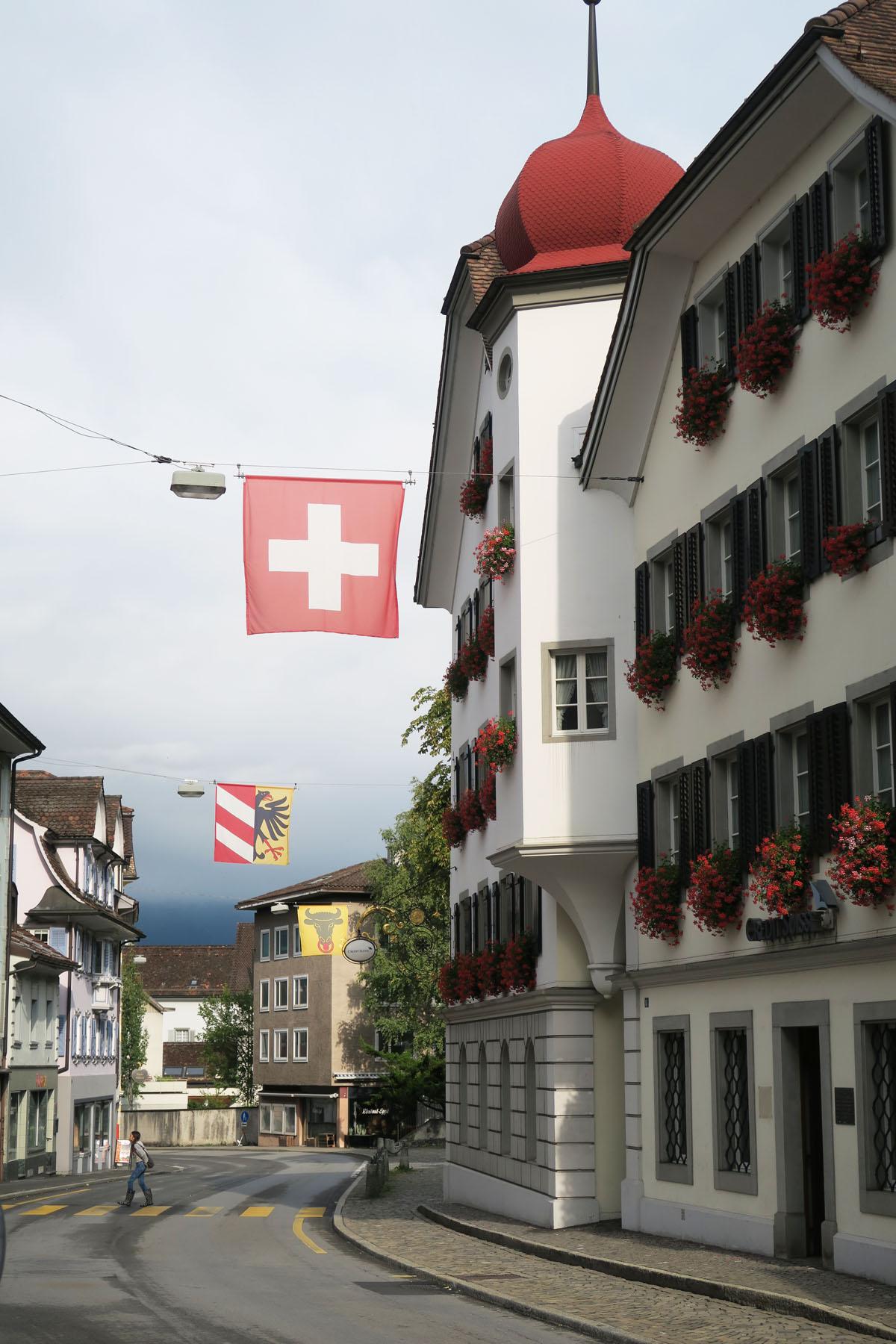 Altdorf 18