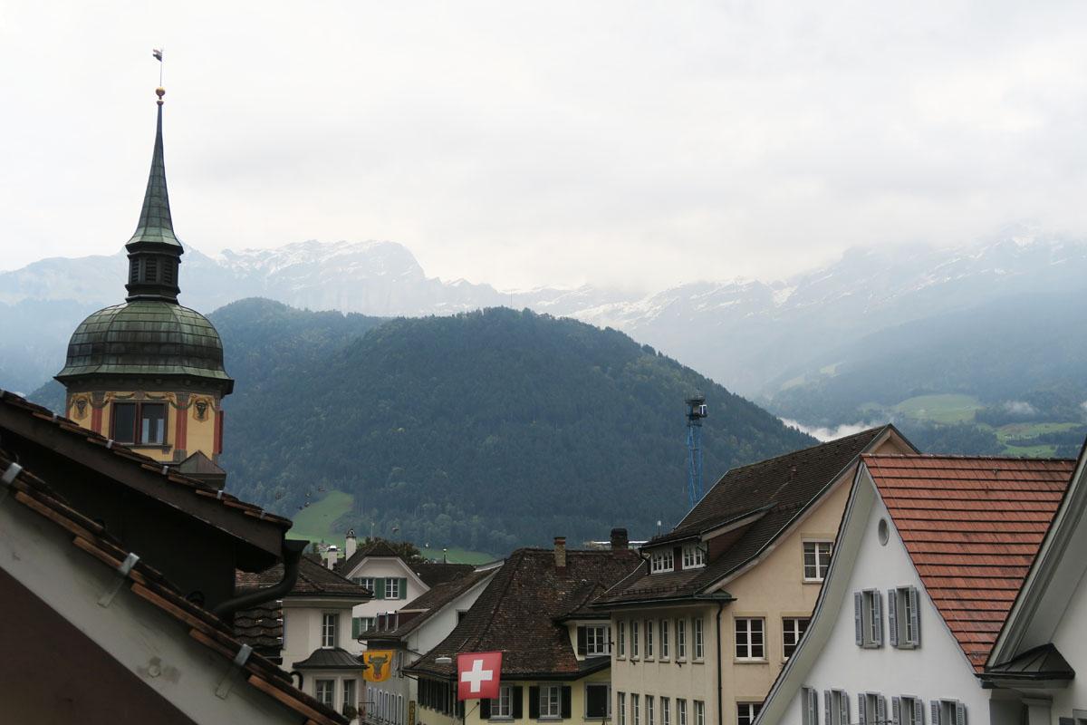 Altdorf 3