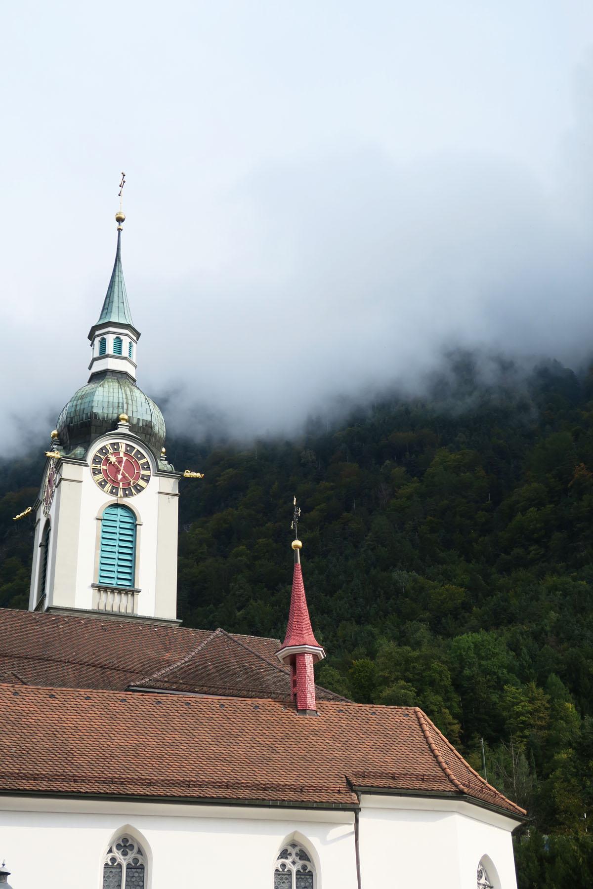 Altdorf 39