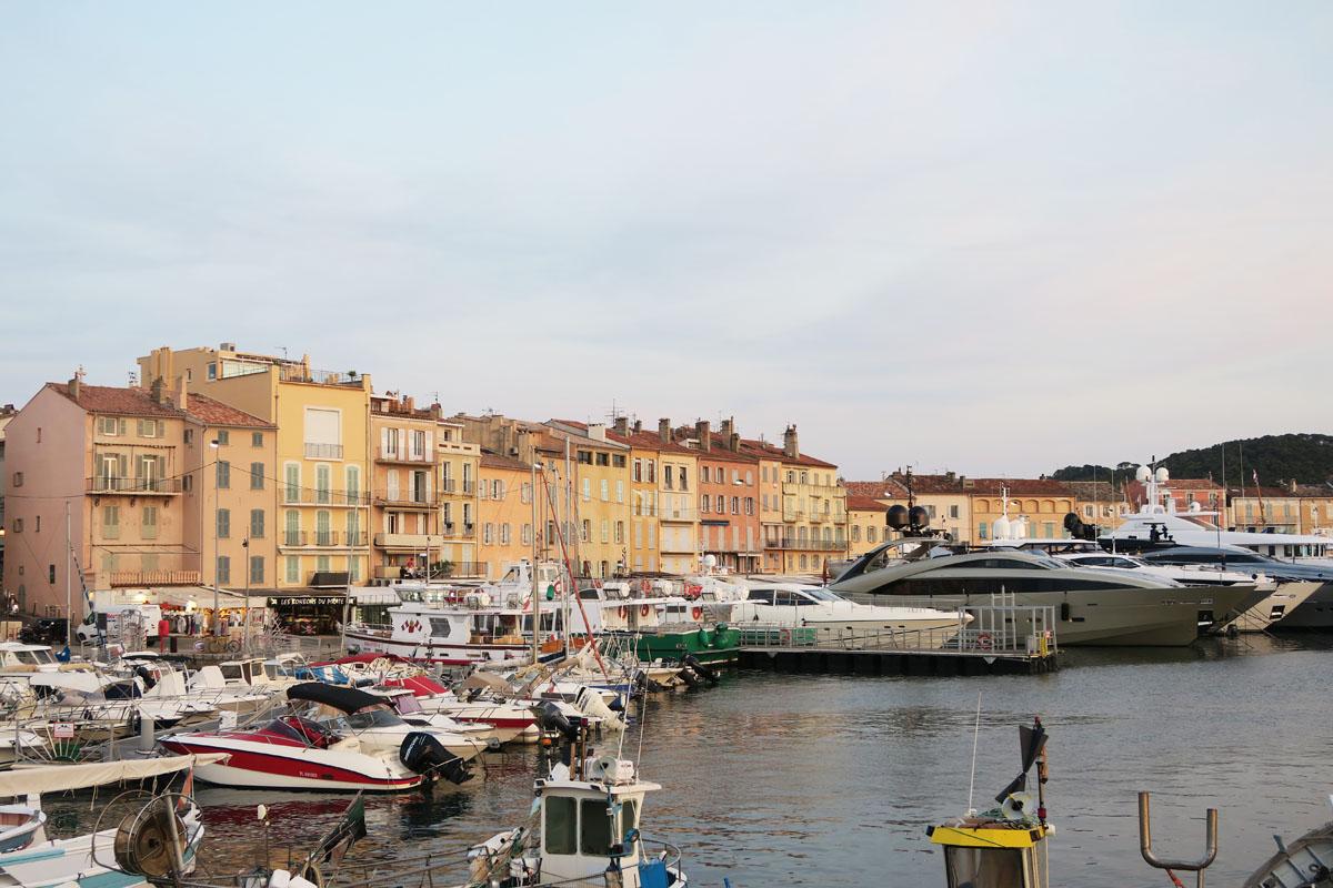Saint Tropez 33