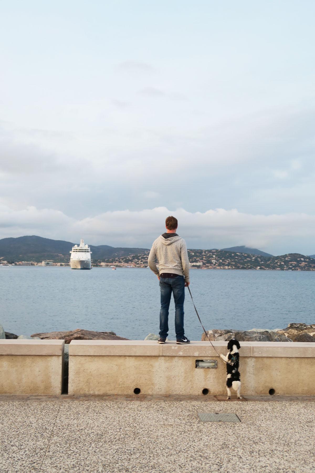 Saint Tropez 36