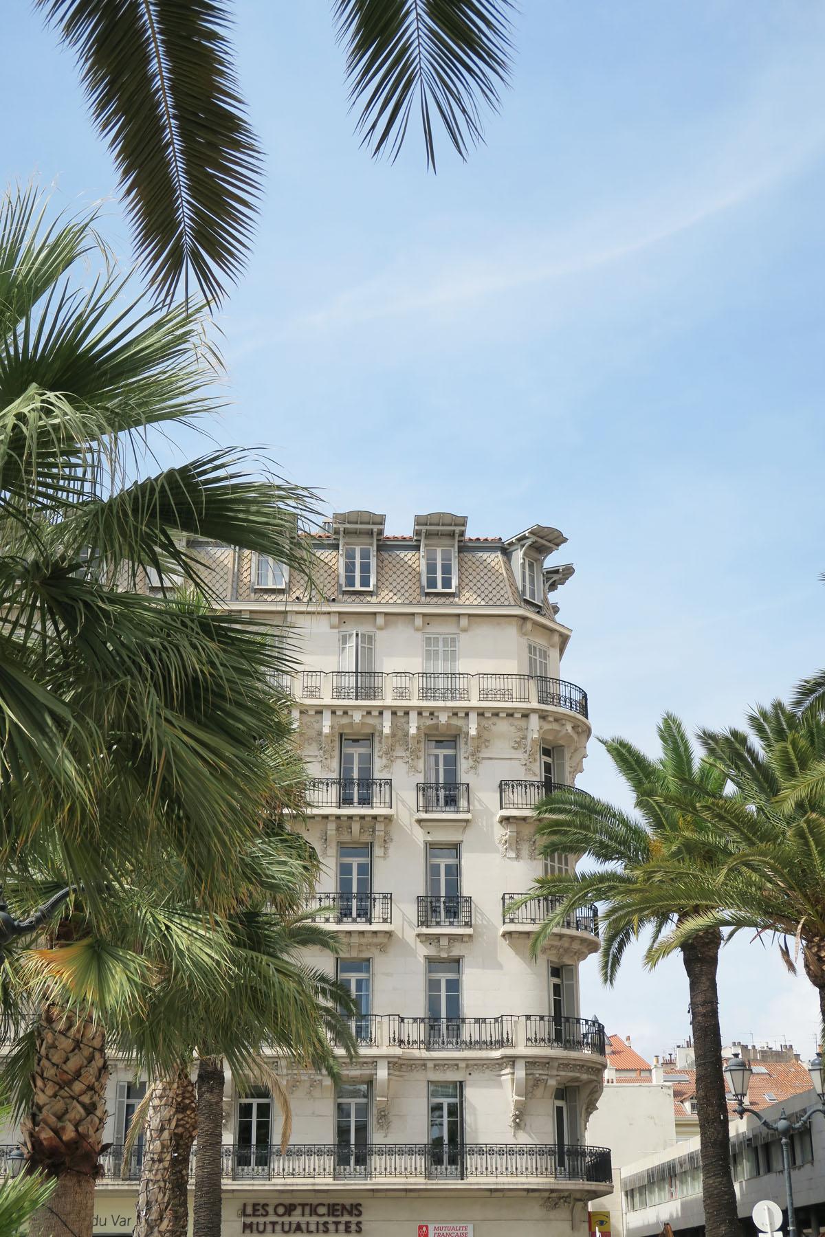 Toulon 26