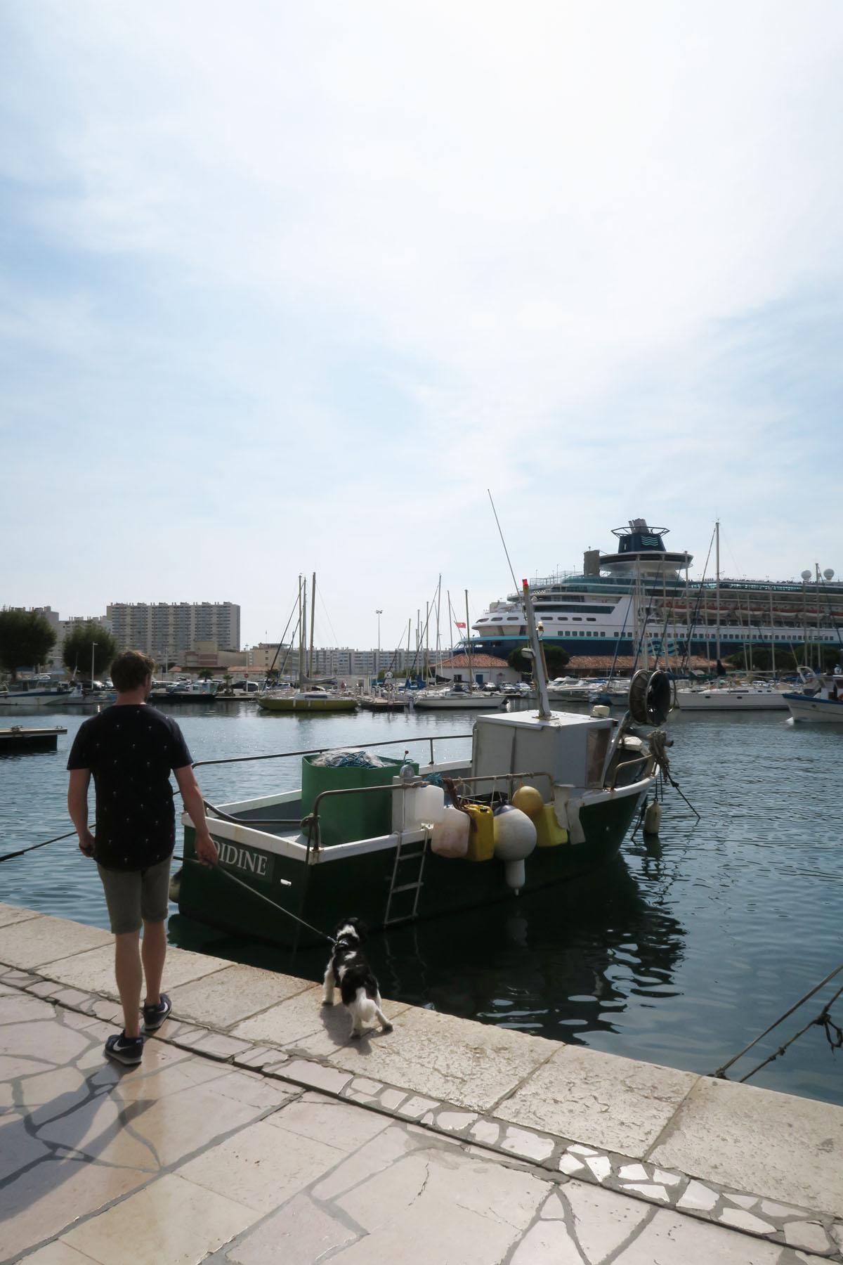 Toulon 47