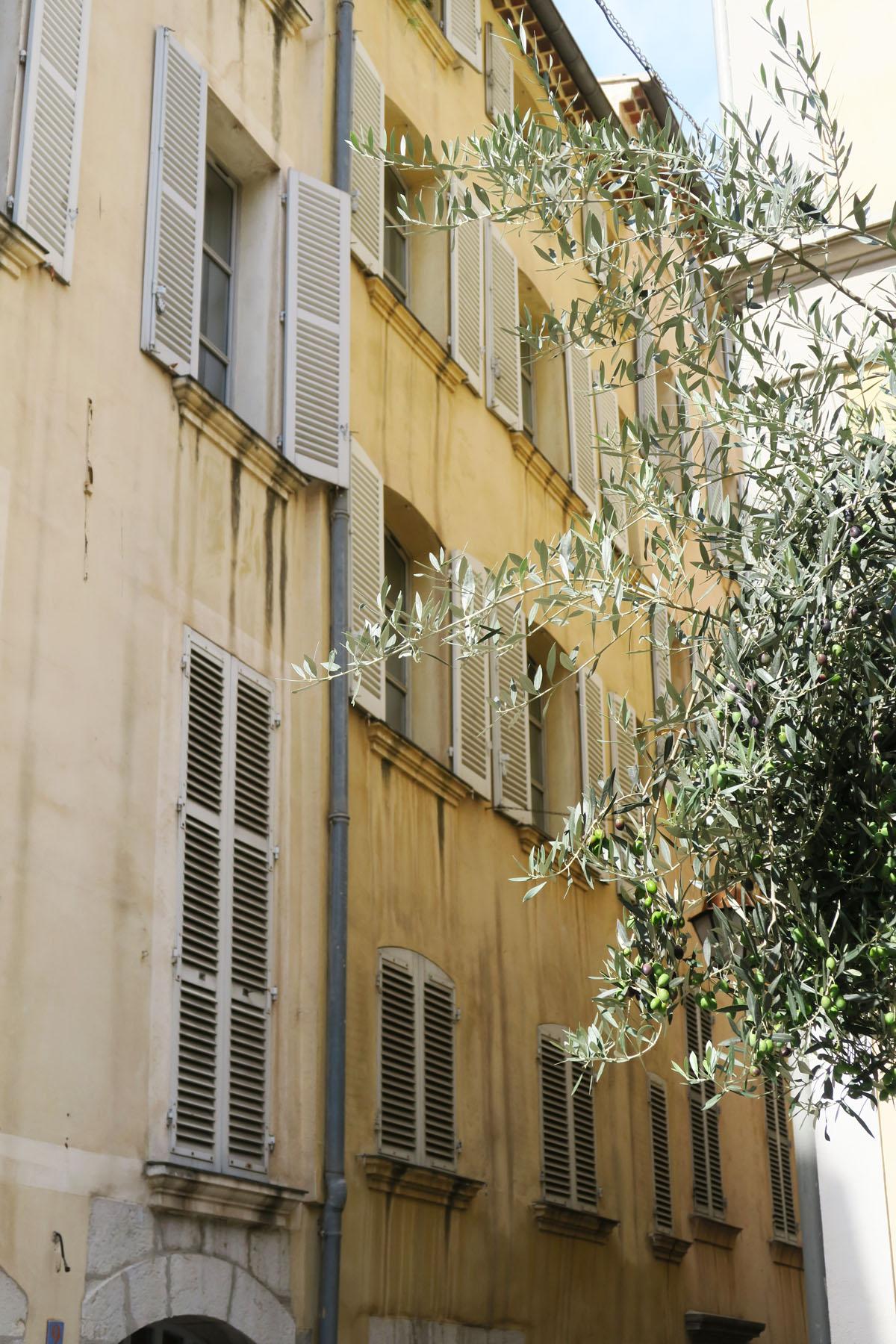 Toulon 74