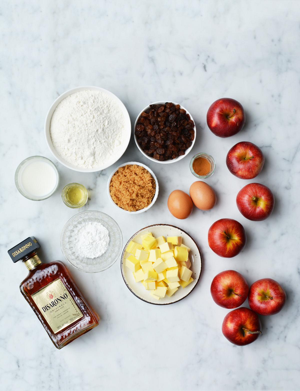 Ingredienten 5