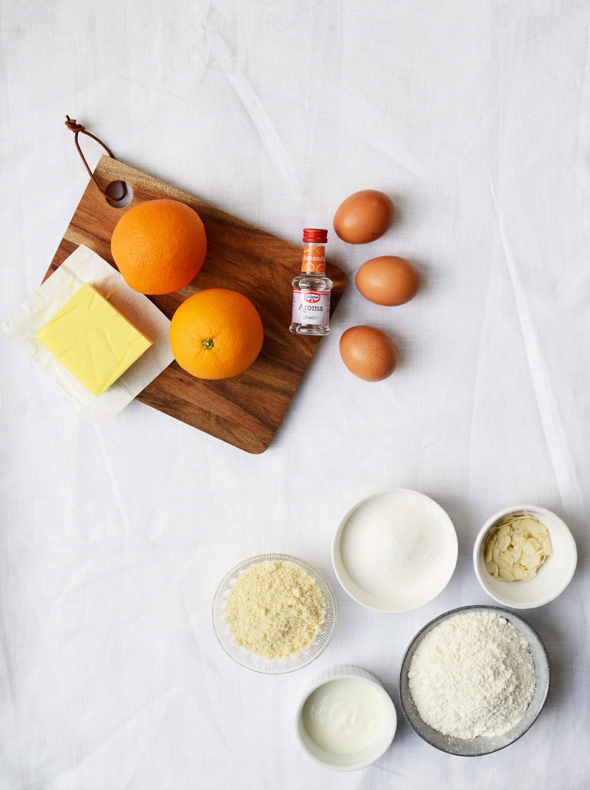 Ingredienten 6 II