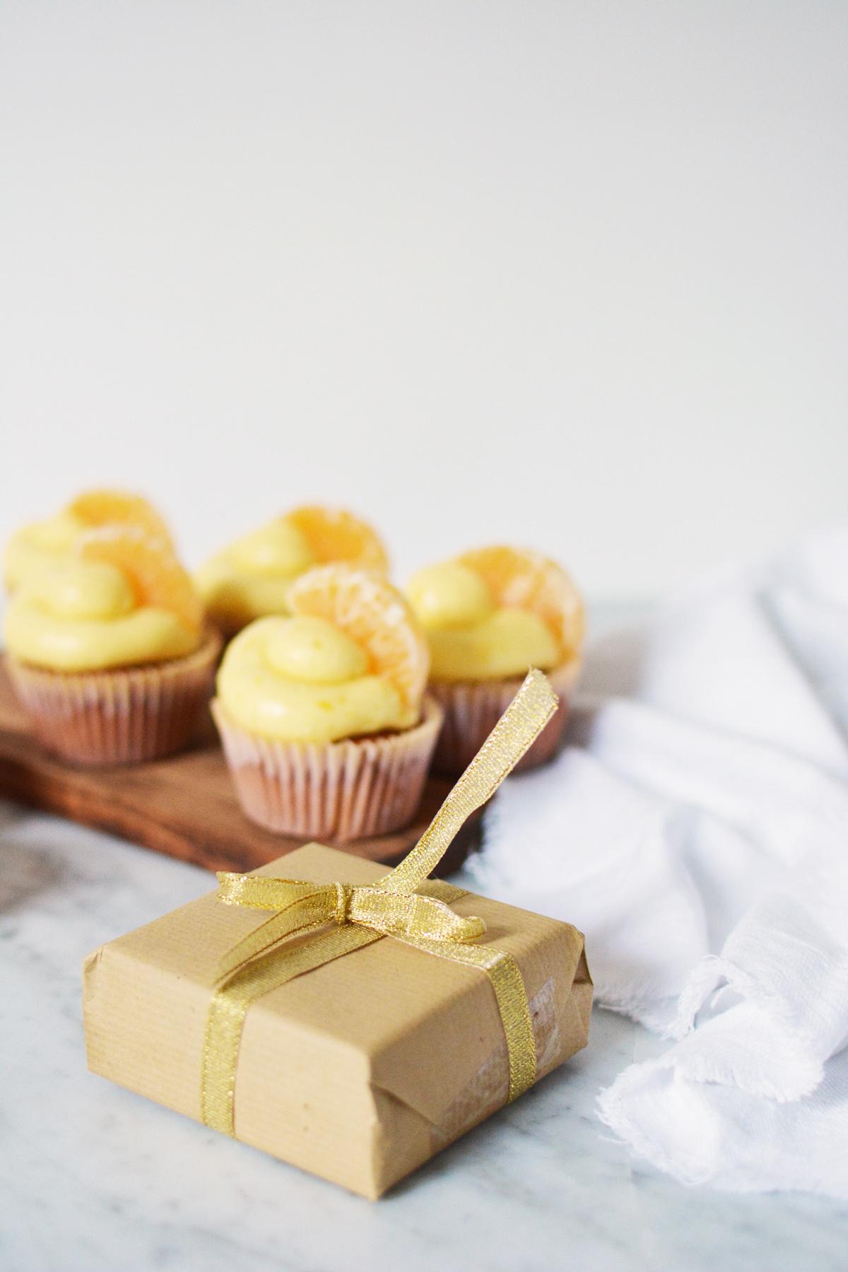 Mandarijncupcakes 31