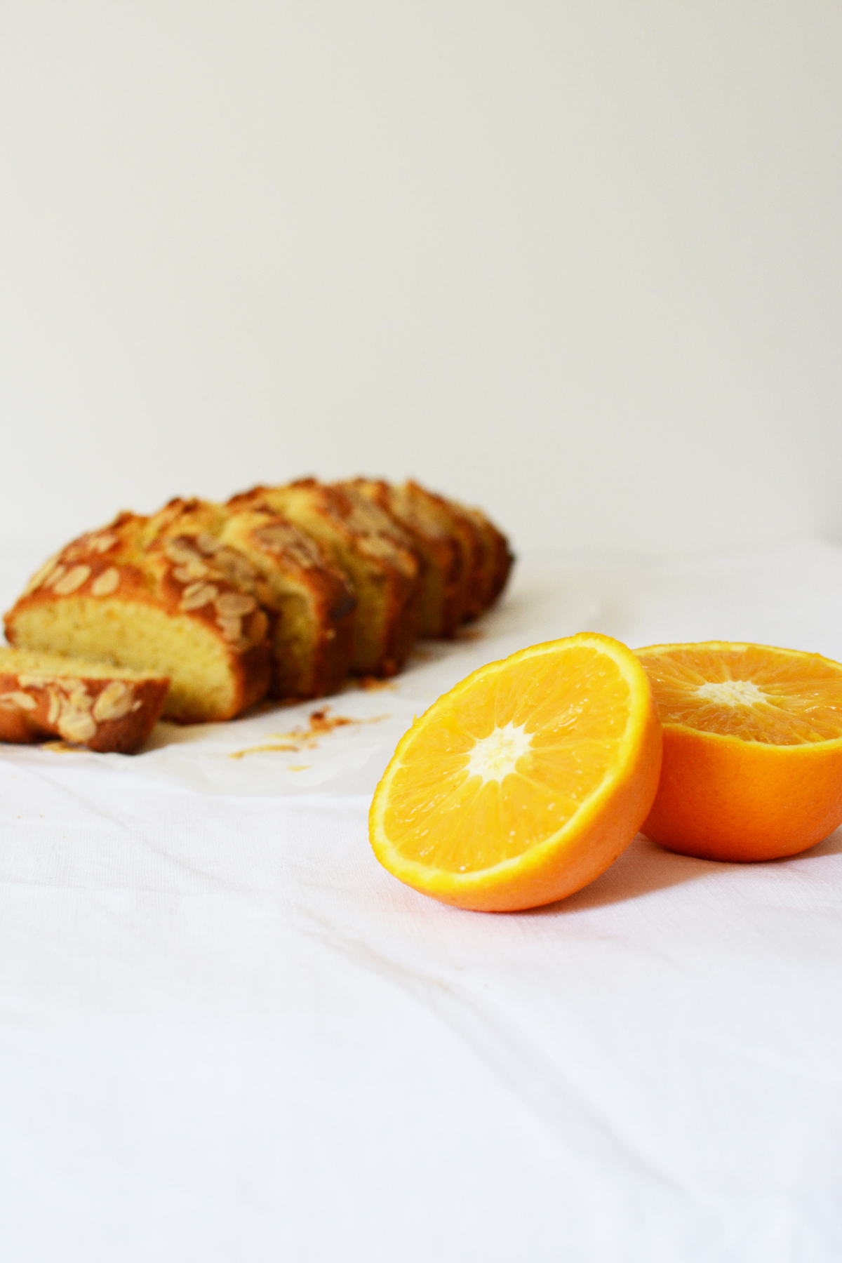 Sinaasappel-amandelcake 53