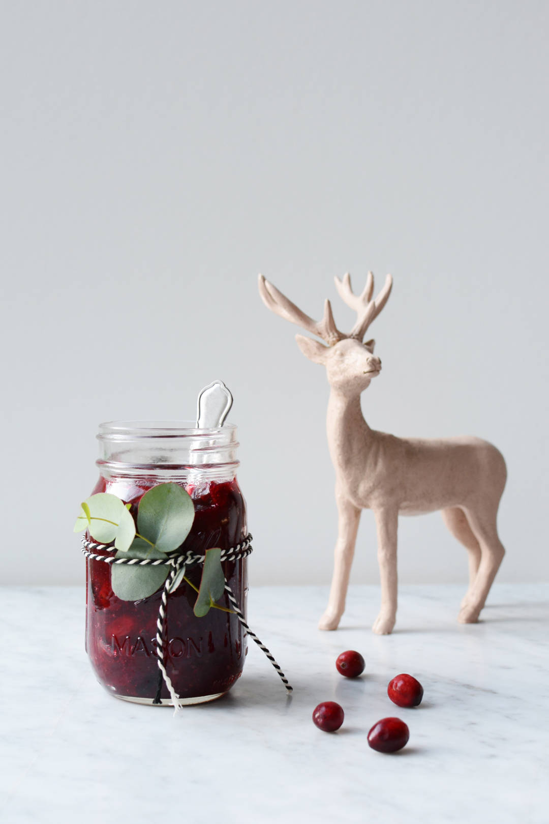 Cranberrycompote 2