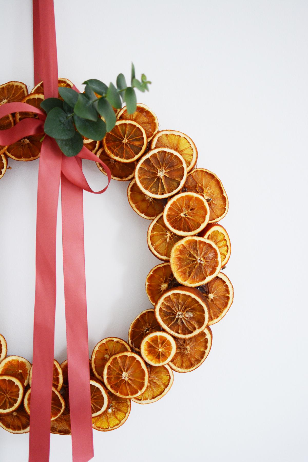 Sinaasappelkrans 14