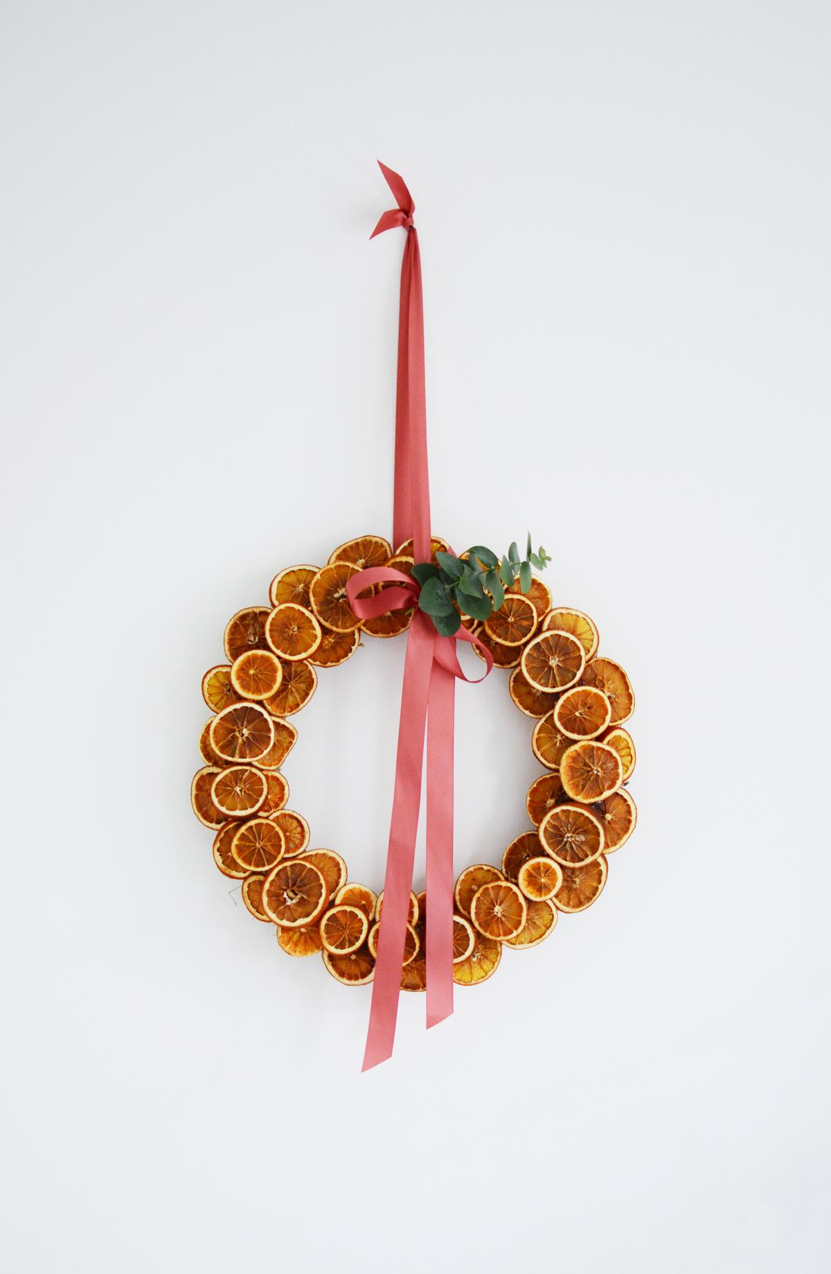 Sinaasappelkrans 17