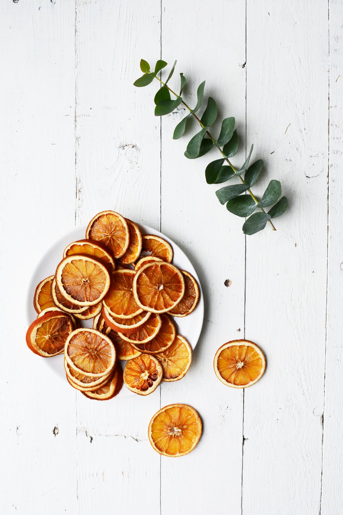 Sinaasappelkrans 7