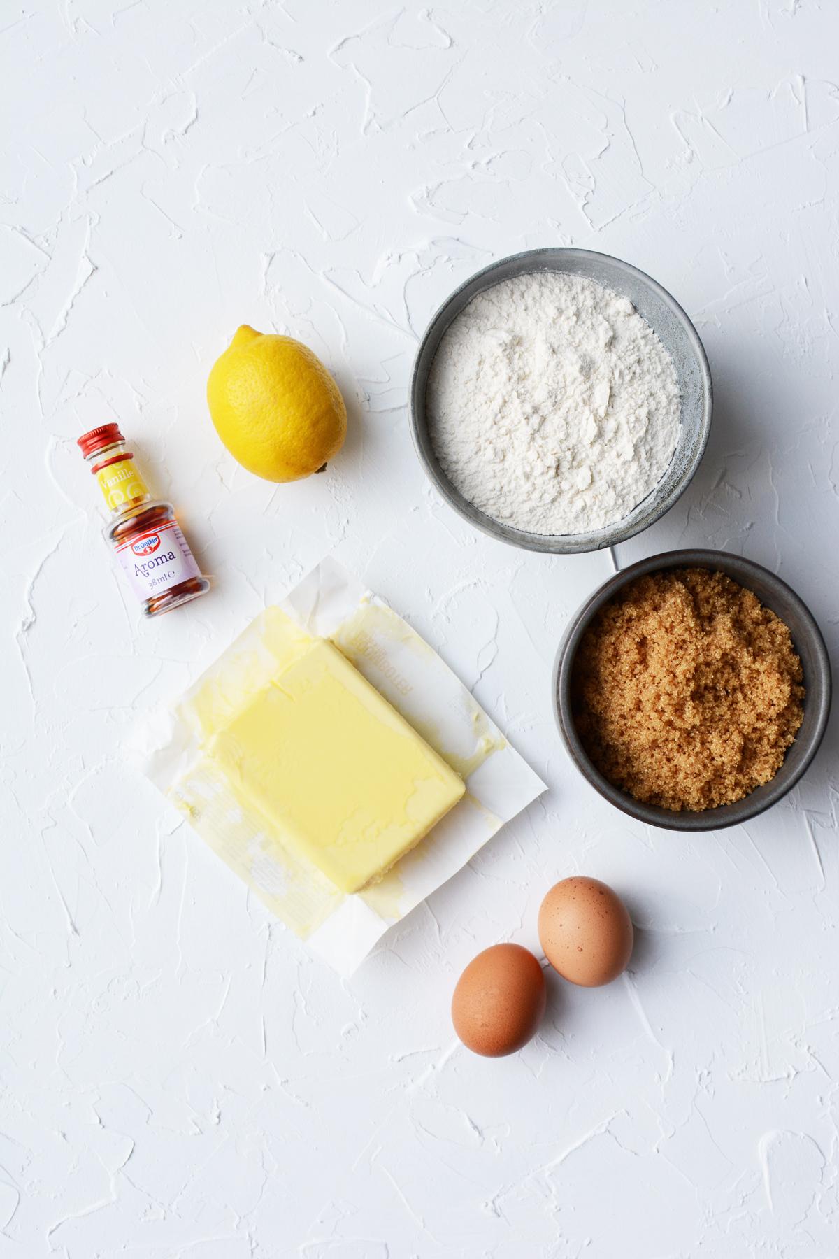 Ingredienten 2
