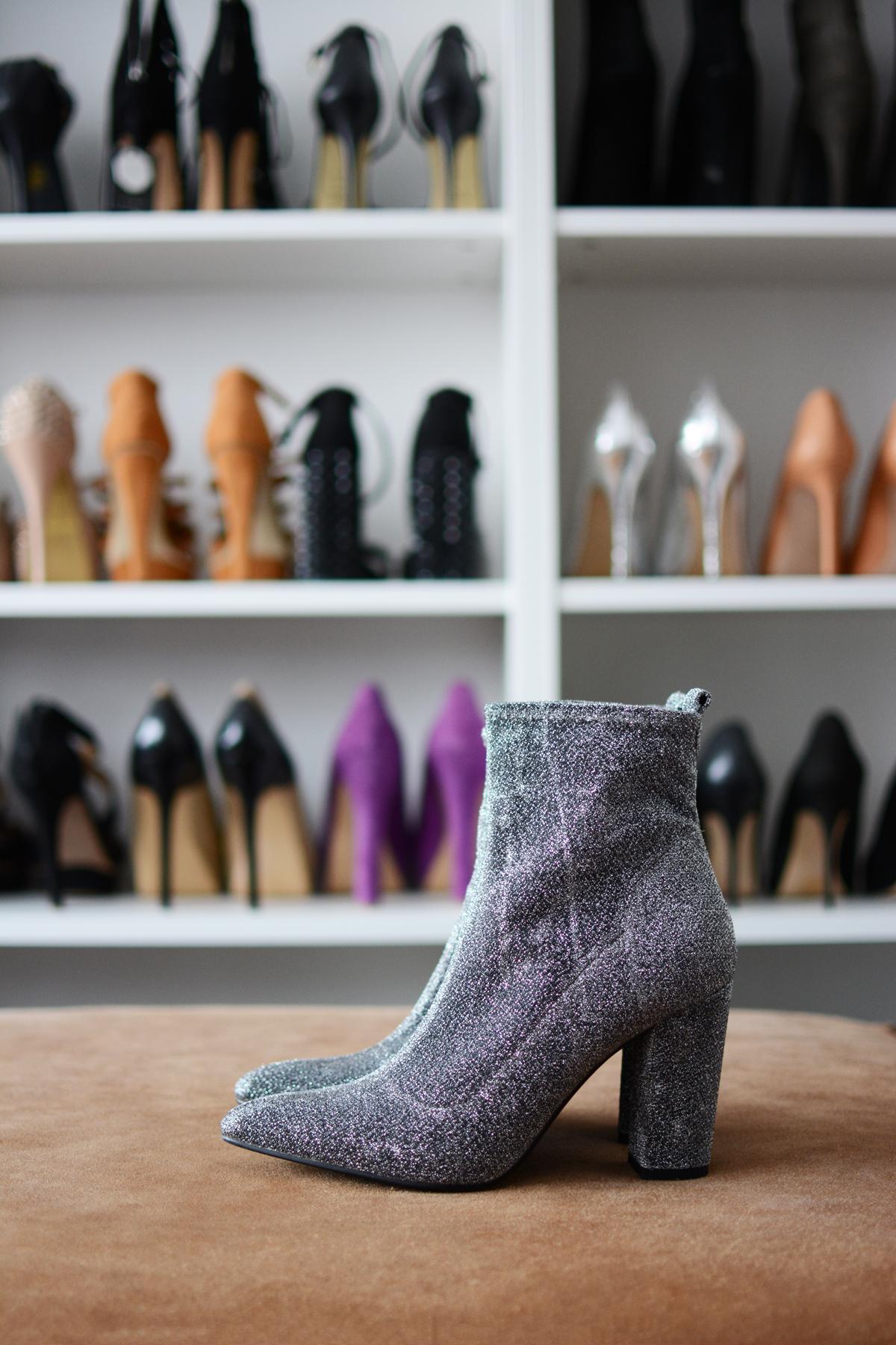 Schoenen 1